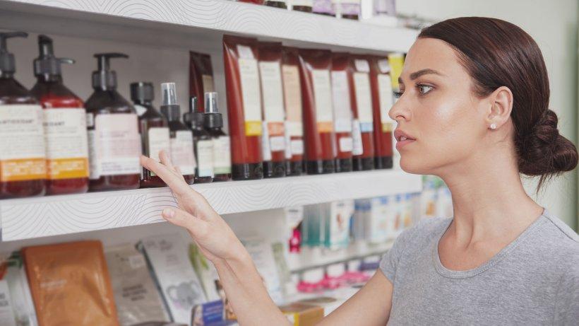 Giftstoffe In Kosmetik App