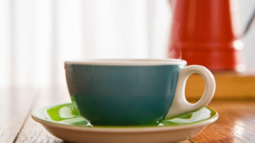 wie viele tassen tee sind ideal bild der frau. Black Bedroom Furniture Sets. Home Design Ideas