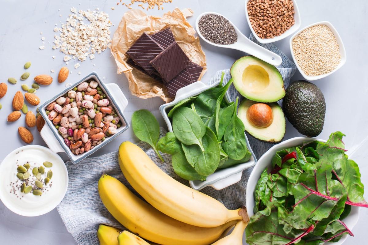 Vitamin B6 hilft beim Abnehmen