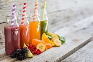 Endokrinologe Diät 1000 Kalorien