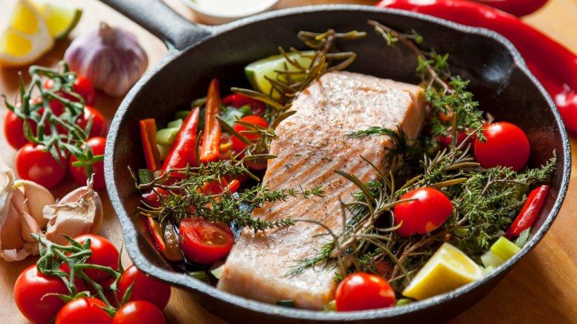 Ketogene Diät: Für wen eignet sich No-Carb-Ernährung..