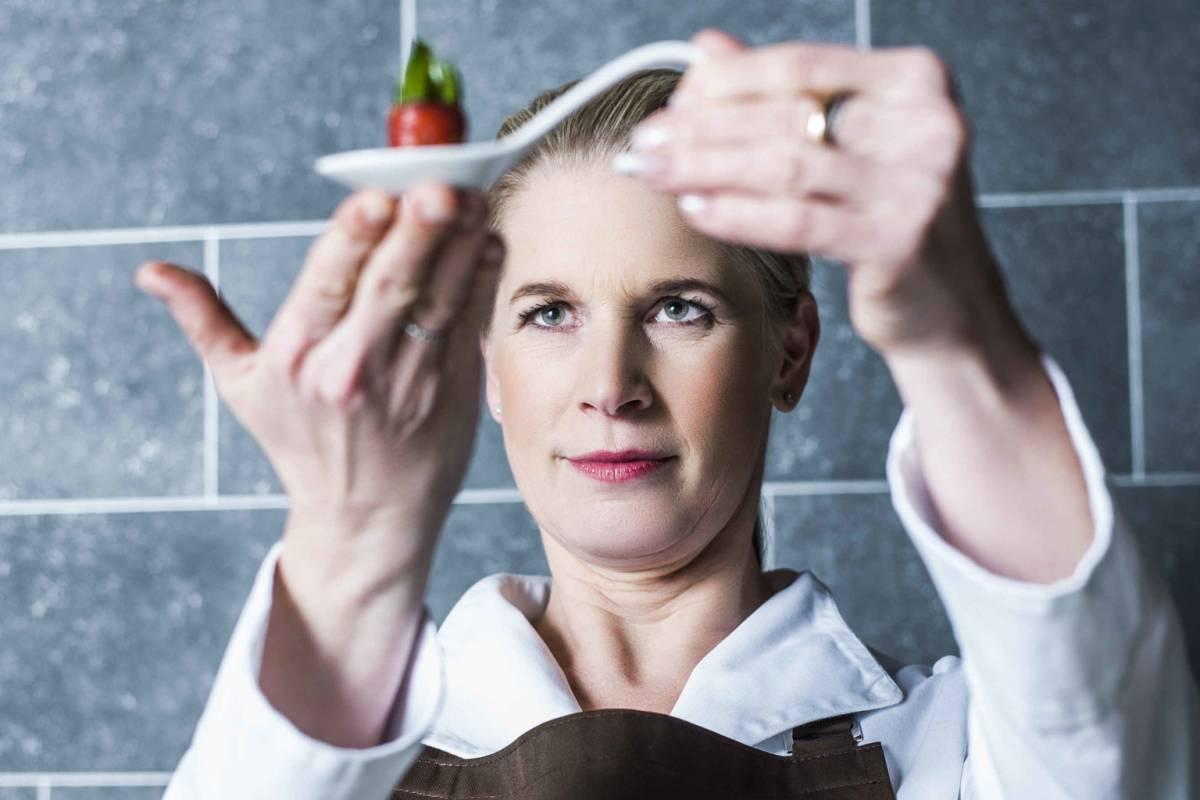Sommerküche Wdr : Cornelia poletto: superfoods discounter & spaß am kochen