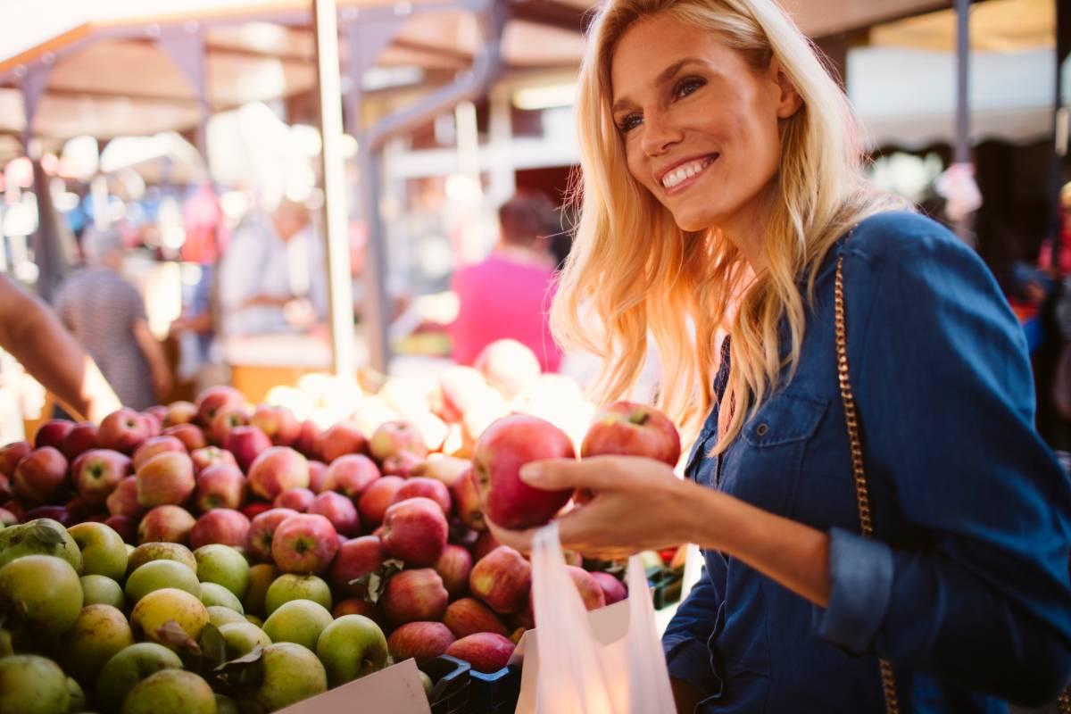 Nüsse essen nach gallen op. 🌈 Ohne Gallenblase, was darf