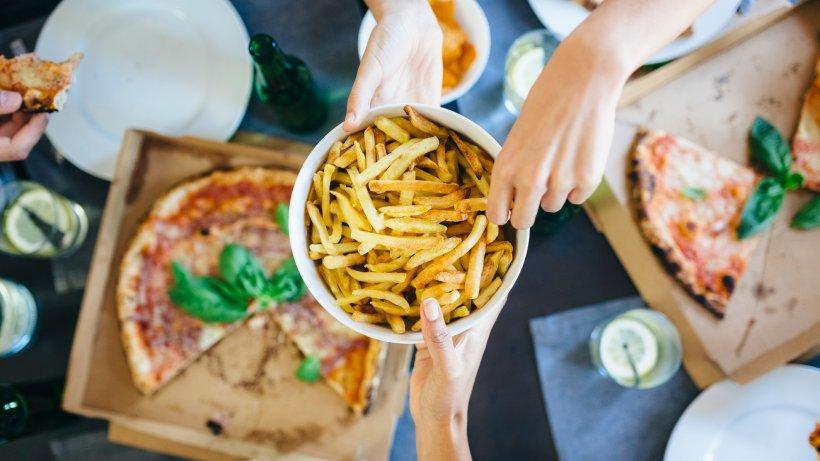 studie-zeigt-so-sch-dlich-sind-chips-und-pommes-f-r-die-gesundheit