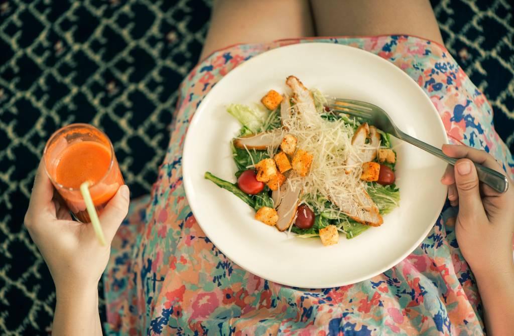 Die Eiweiss Diat Ernahrungsplan Um Langfristig Abzunehmen