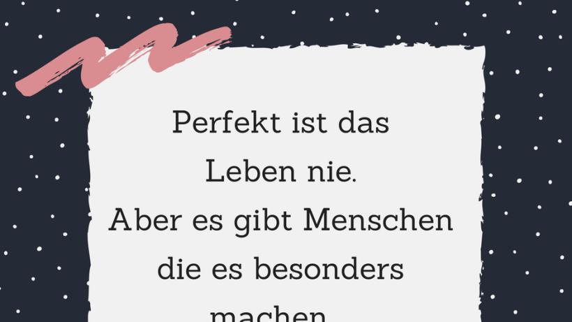 Die Schonsten Spruche Uber Freundschaft Bildderfrau De