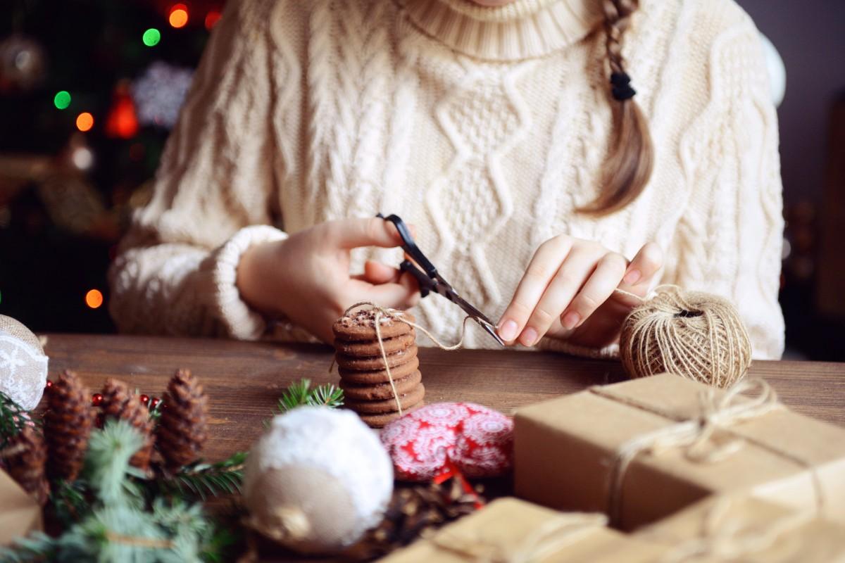 Adventskalender Ohne Schokolade 3 Tolle Ideen Bildderfraude