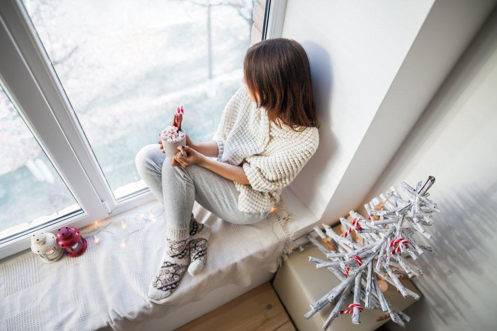 weihnachtsbaum holz selber bauen project tutorial tannenbaum lampe selber bauen youtube. Black Bedroom Furniture Sets. Home Design Ideas