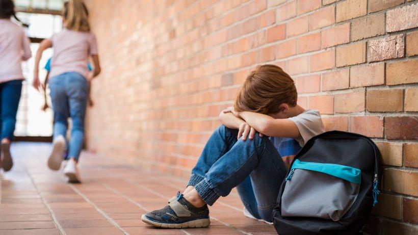 Mobbing in der Schule: Ratgeber für Eltern und Lehrer