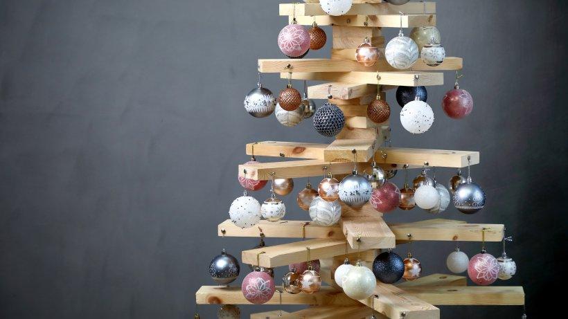 mal keine tanne au ergew hnliche weihnachtsbaum. Black Bedroom Furniture Sets. Home Design Ideas