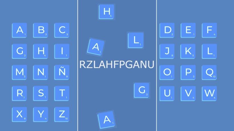 Wort Suchen Buchstaben