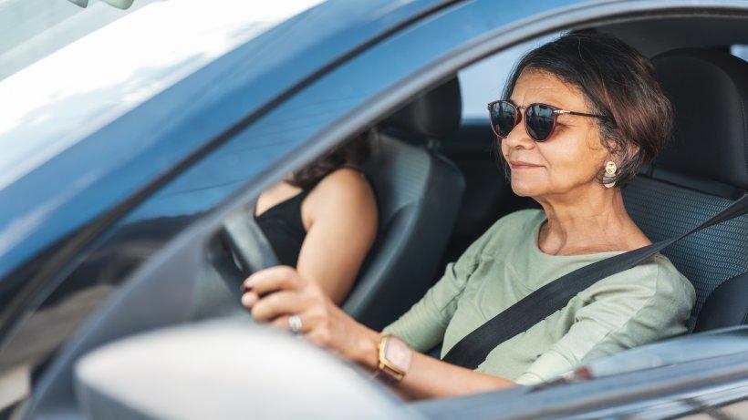 Kfz-Steuer: Diese Erhöhung winkt 2021 - bildderfrau.de