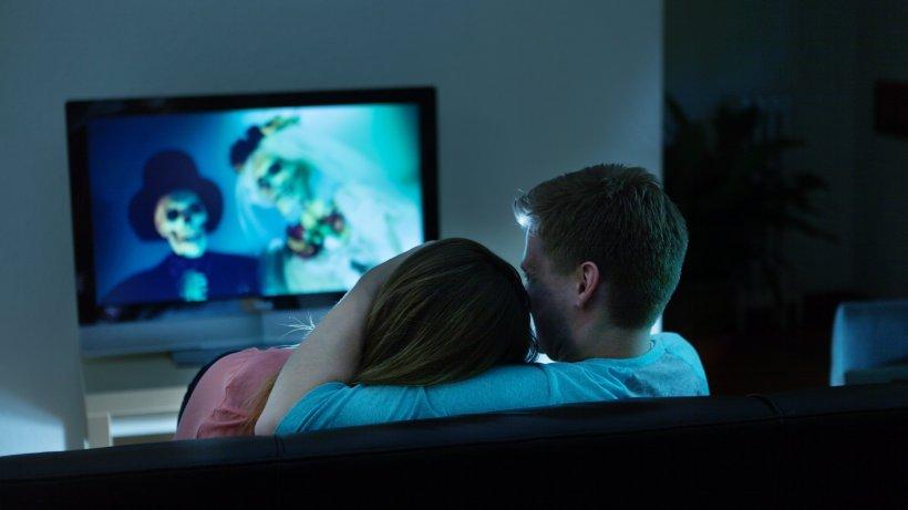 Diese TV- und Streaming-Highlights sollten Sie am Halloween-Wochenende nicht verpassen!