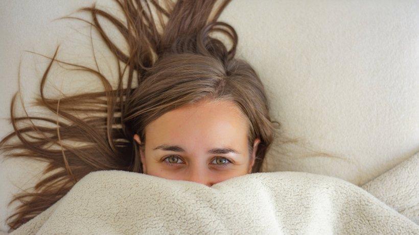 Trotz kalter Nächte: Aus diesem Grund sollten Sie nie mit warmer Heizung schlafen!