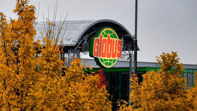Diese 16 Real-Filialen übernimmt die Supermarktkette Globus!