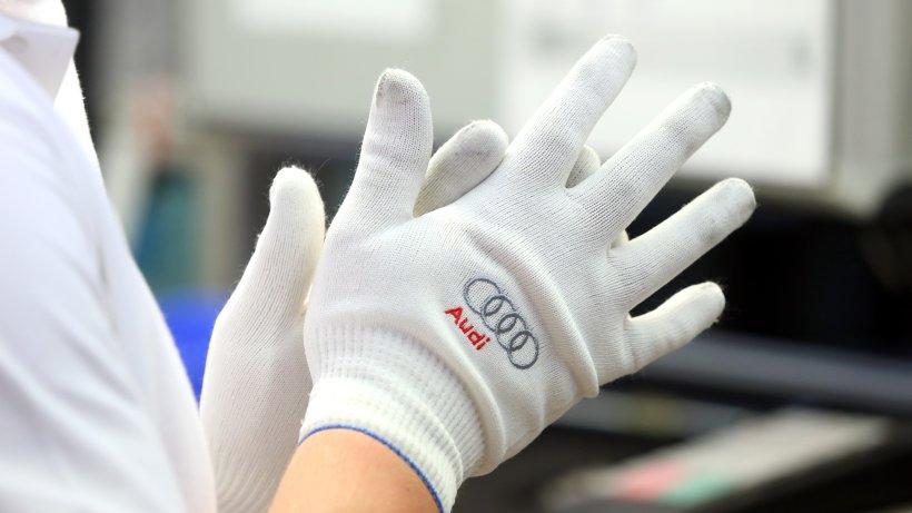 Autohersteller-gendert-Audi-Mitarbeiter-hei-en-jetzt-Audianer-innen-