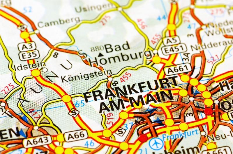 kamasutra stellunge frankfurt am main