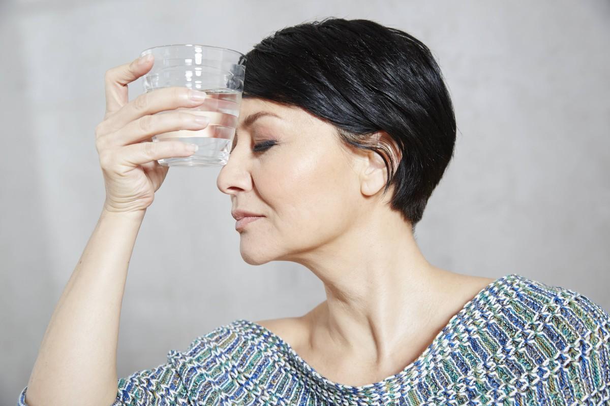 einseitige kopfschmerzen schwangerschaftsdiabetes