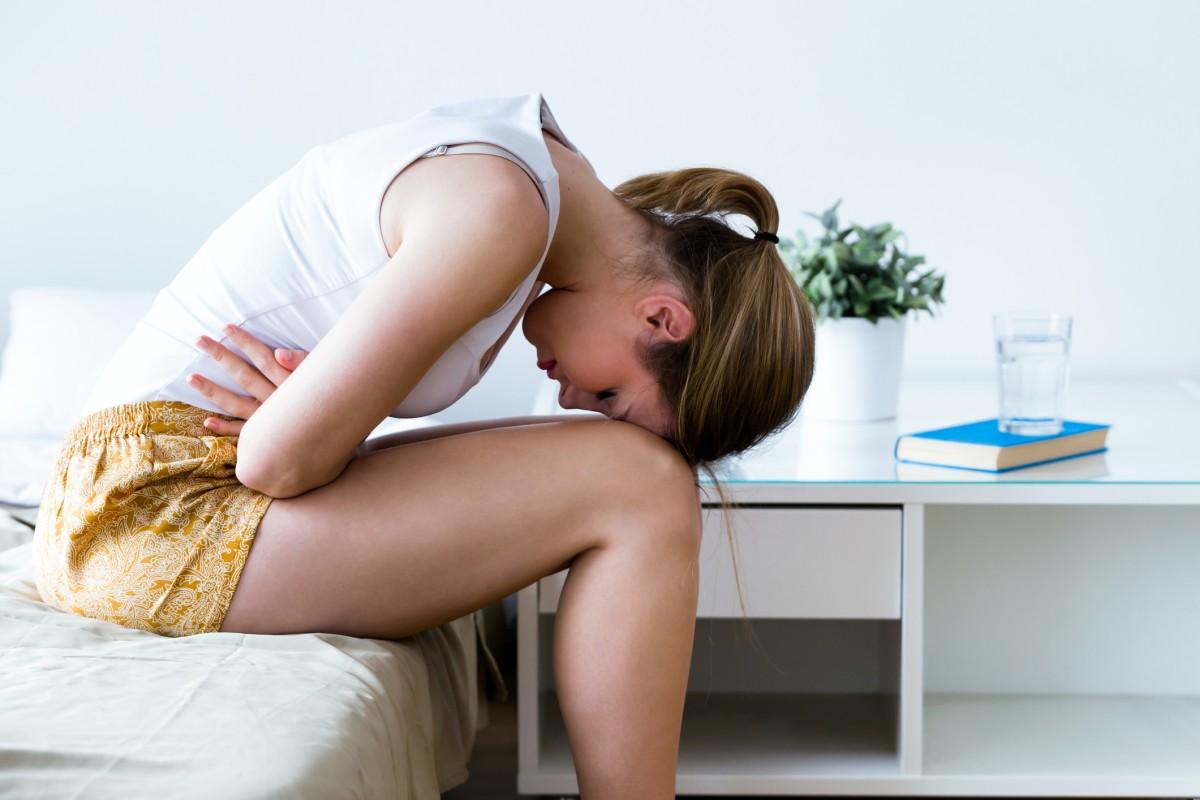 Haufige Magen Darm Symptome Das Sind Ihre Ursachen
