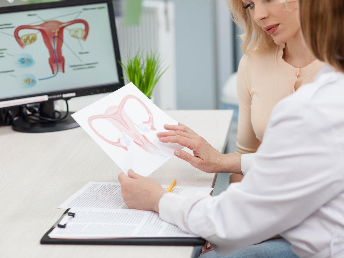 Gynefix schwanger mit ACHTUNG Schwanger