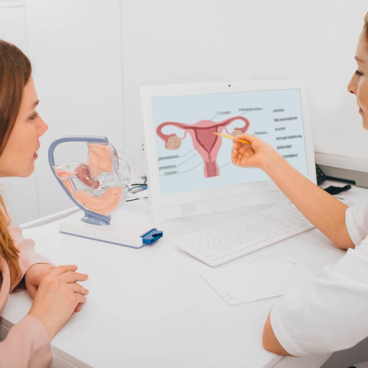 Ablauf sterilisation frau Sterilisation der