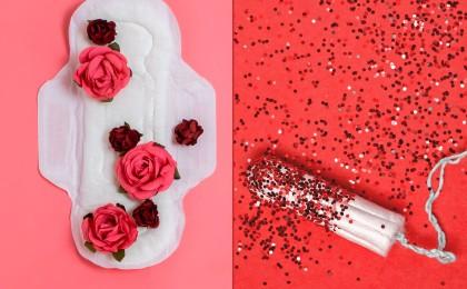 gedicht valentinstag nervt