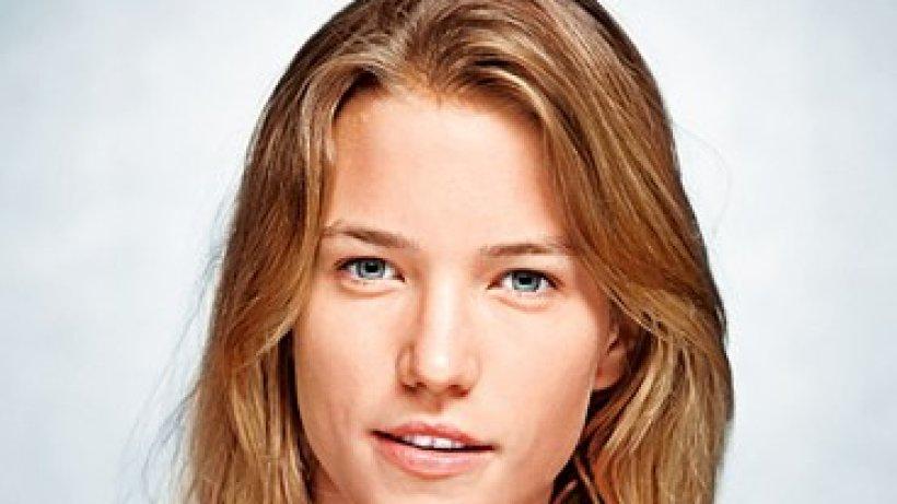Frisuren für Jugendliche - so gestalten Sie den