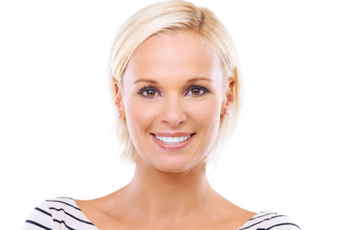 Kurzhaarfrisuren: Das liegt im Trend für kurzes Haar ...