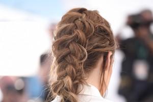 Haarverlangerung Bei Kurzen Haaren Funktioniert Das Bildderfrau De