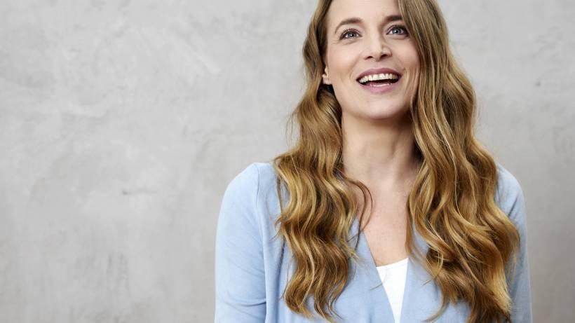 50 Frisuren Für Lange Haare Traumhaft Weiblich Bis Modern