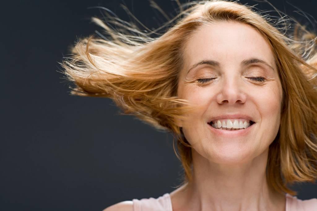 So Finden Sie Die Perfekte Frisur Für Ihren Typ Bildderfraude