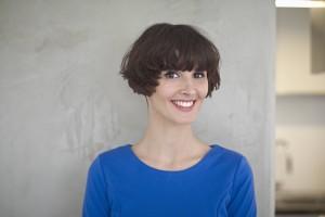 Kurzhaarfrisuren Diese Trends Für Kurzes Haar Im Neuen Jahr