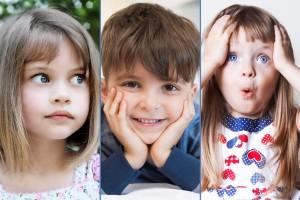 Kinderfrisuren Für Jungen Und Mädchen Tolle Ideen