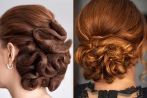 50 Frisuren Fur Lange Haare Traumhaft Weiblich Bis Modern