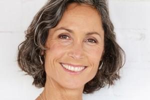 Modische Frisuren Ab 60 Bildderfrau De