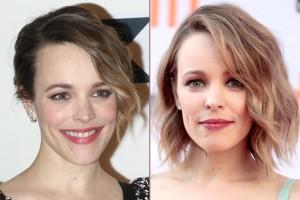 Sehr Dünne Haare Frauen Frisuren Für Dünnes Haar