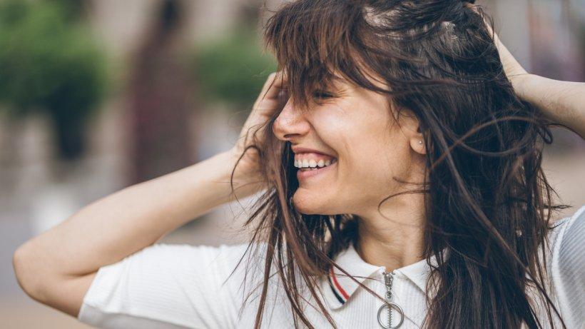 Haare ausfetten lassen: Wie funktioniert's?