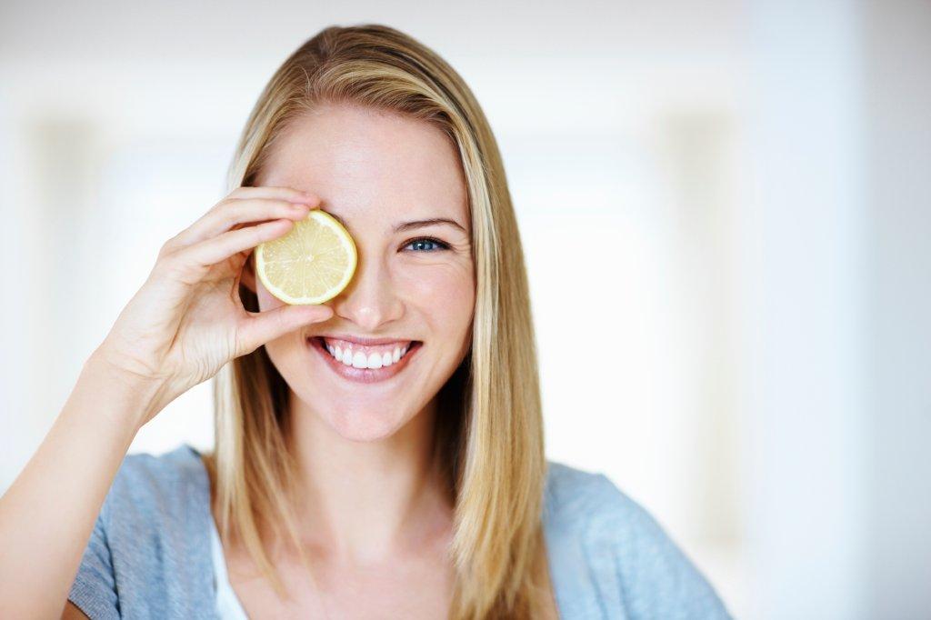 Joghurt gesund fur haare