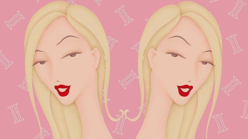 Sex Horoskop Zwillinge