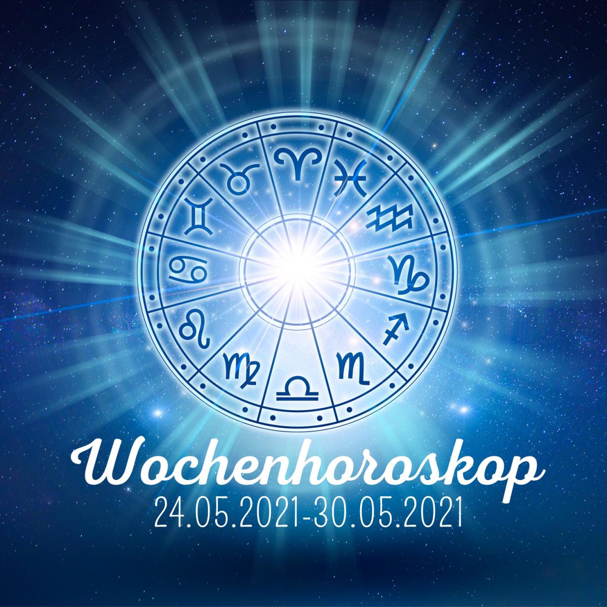 Horoskop fische frau nächste woche