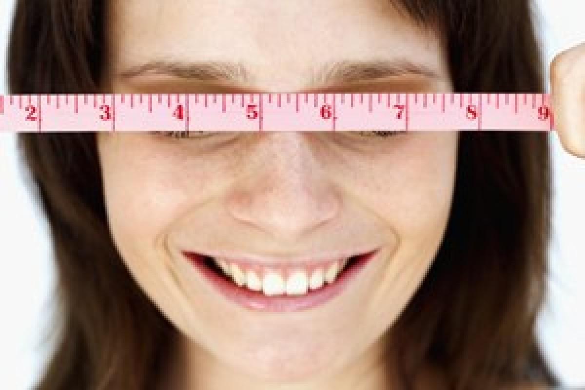 Was ist die Wundersuppe zur Gewichtsreduktion