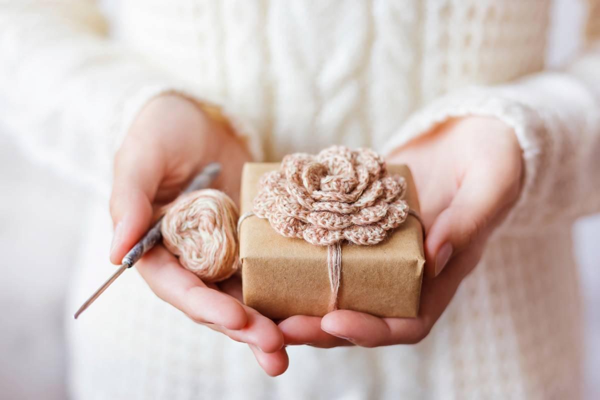 7 Selbstgemachte Valentinstags Geschenke Für Die Liebe Bildderfraude