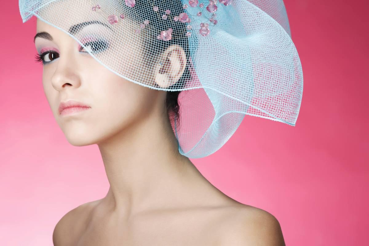 Brautfrisuren 20 Tipps Und Inspirationen Fur Kurze Haare