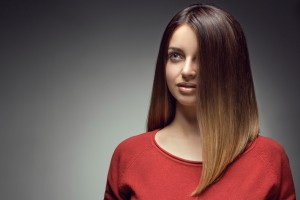 Modische Frisuren Ab 60 Bildderfraude