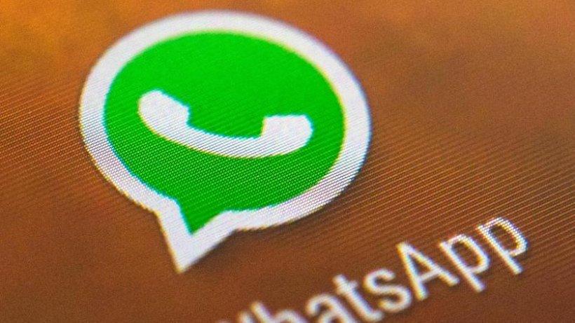 ähnlich Whatsapp