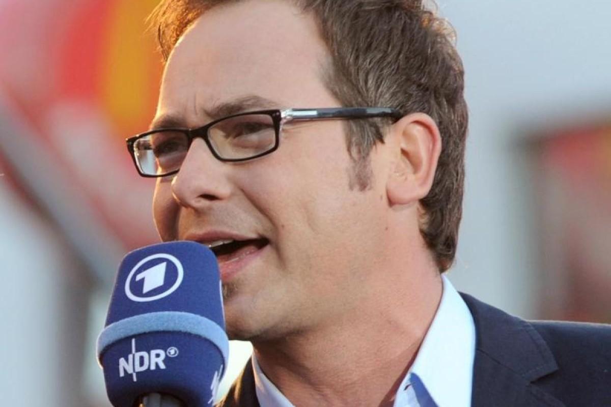 Neues Tv Quiz Fur Matthias Opdenhovel Bildderfrau De