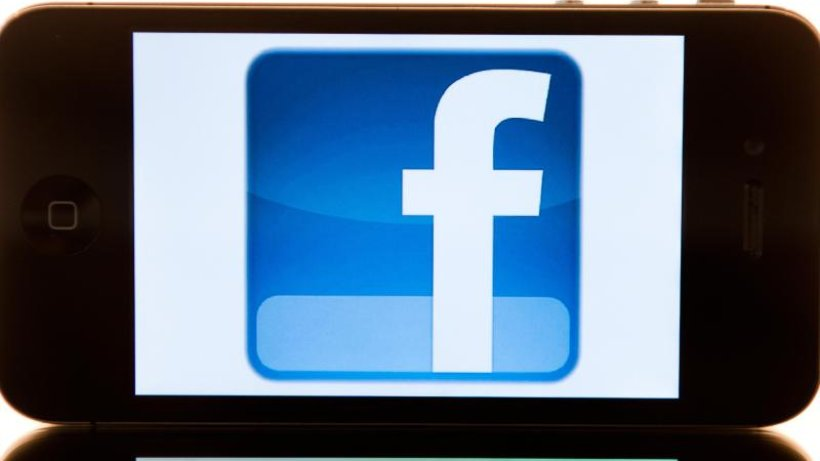 Messenger Bei Facebook