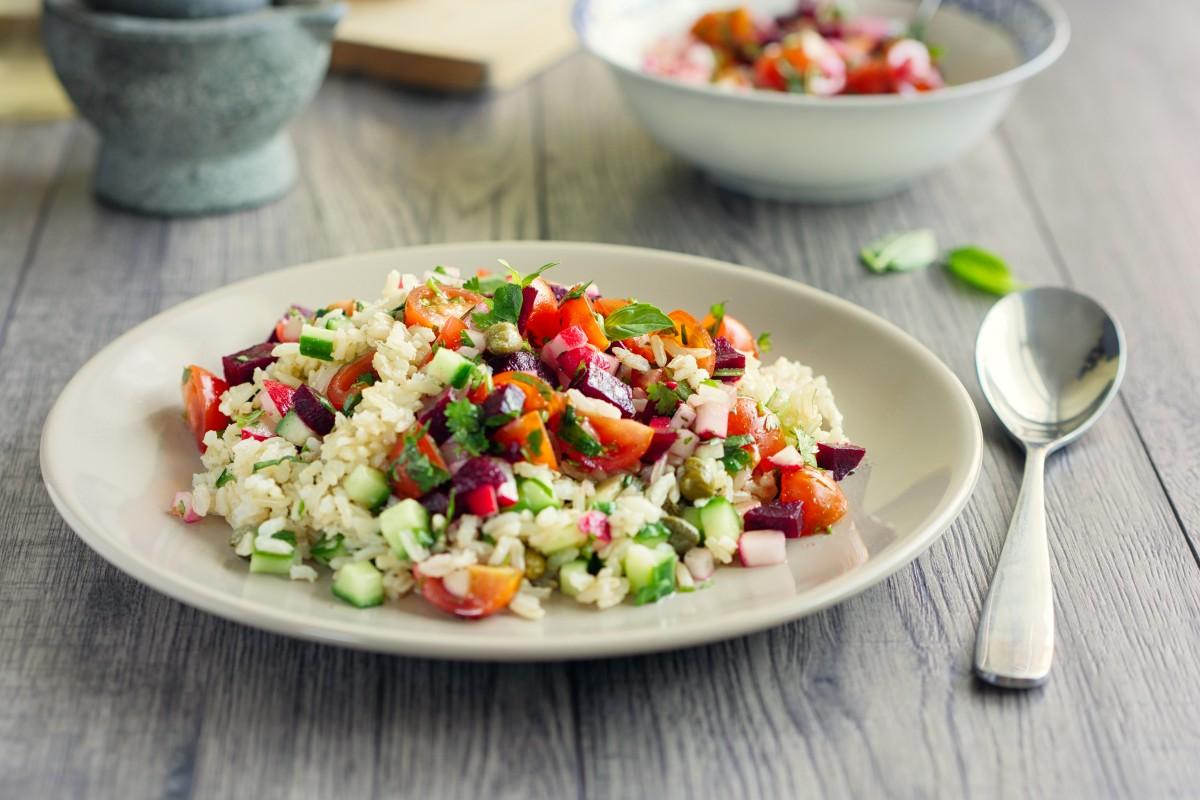 joghurt salatdressing wie beim italiener