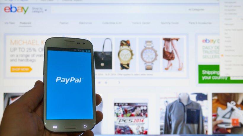 Paypal Betrug Ebay Kleinanzeigen
