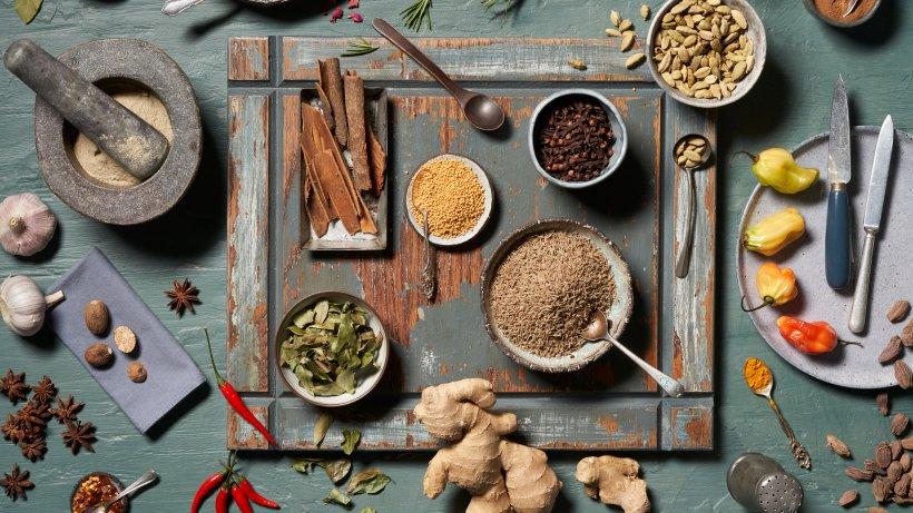 Darauf-achten-Essen-zu-fade-Diese-Fehler-beim-W-rzen-schaden-dem-Geschmack